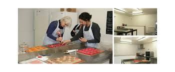 cours de cuisine charente maritime de pâtisserie à saintes en charente maritime