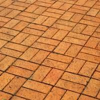 Brick Patterns For Patios Milwaukee Patio Installation Brick Patio Design Wauwatosa