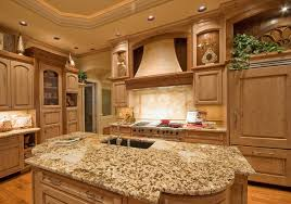 wood kitchen island top 81 custom kitchen island ideas beautiful designs designing idea