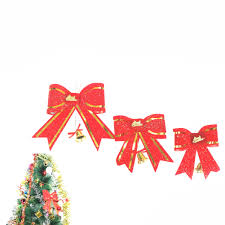 compare prices on jingles christmas tree online shopping buy low