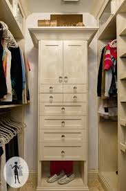 miami jewelry armoire for closet traditional with contemporary