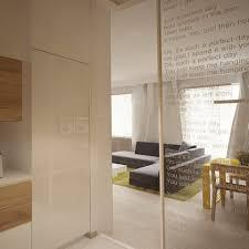 Wohnzimmer Kreative Ideen Wohnzimmer Deckenleuchten Ideen Wohnung Kreative Ideen Mit Schiebe
