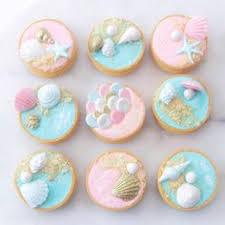 mermaid cupcakes 16 1k likes 213 comments boohoo boohoo on instagram