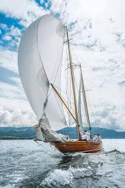 mini transat 2015 mini transat pinterest minis boating and