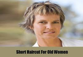 top hairstyle fashions for 50year olds 5 fashion ideas for a 50 year old woman fashion guide for women in