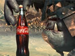 siege coca cola coca cola siege what happens if your drinks a coke