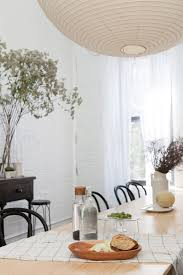 the dining room brooklyn the effortlessly cool chef u0027s apartment 9 ideas to steal from cook
