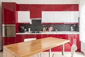 Kitchen Drawer Designs Kitchen Cabinet Renovation Singapore Top Cabinet Shelving