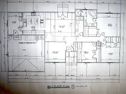 make your own blueprint make a house blueprint hungrybuzz info
