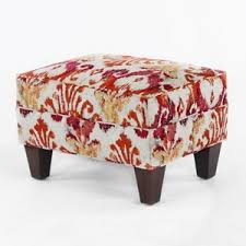 Classic Chair Cmi Classic Chair Accents Ottoman Hudson U0027s Furniture Ottomans
