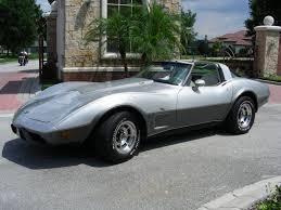 corvette the years your c3 corvettes by years corvette forum
