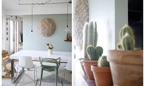 chambre vert gris chambre chambre vert et gris avant mon mur et changent de avec