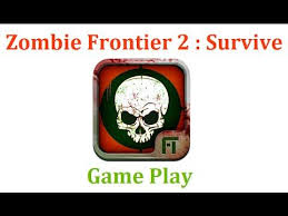frontier 2 apk frontier 2 survive is a level android apk