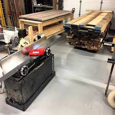 laguna router table extension 22 best jointers images on pinterest carpentry wood working and