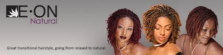 where to buy eon hair eon hair eon natural