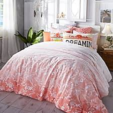 Bed Bath And Beyond Comforter Sets Full College Dorm Duvets U0026 Duvet Covers Twin Xl Duvet Covers Bed