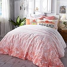 Bed Bath And Beyond Atlanta College Dorm Duvets U0026 Duvet Covers Twin Xl Duvet Covers Bed