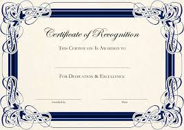 pages templates for gift certificate free travel gift certificate template new pages gift certificate