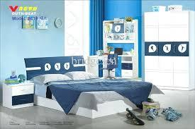 Cheap Bedroom Sets For Kids Innovational Cheap Bedroom Sets Los Angeles U2013 Soundvine Co
