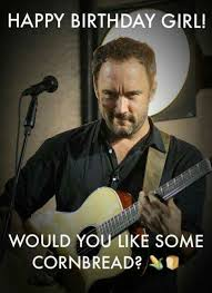 Dave Matthews Band Meme - 5521 best crazy for dave matthews band images on pinterest dave