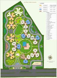 jm florence in noida ext tech zone 4 noida project overview
