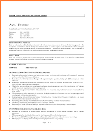 completely free resume maker healthcare resume builder