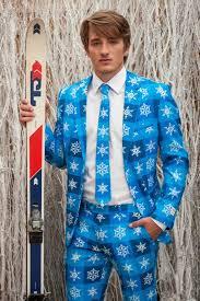 christmas suits best 25 christmas suit ideas on christmas suit
