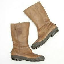 ugg s belfair boots 76 ugg shoes ugg belfair waterproof duck boots leather