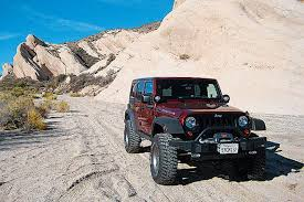 2007 jeep wrangler unlimited accessories 2007 jeep wrangler jk accessories project con artist four