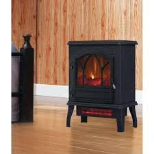 electric fireplace media center portable inserts corner stand