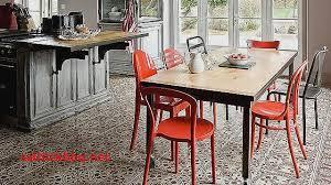 relooker table de cuisine table a manger soldes pour idees de deco de cuisine relooking