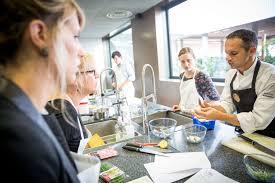 cours de cuisine sushi rennes ecole de cuisine cours de cuisine ecole gault millau