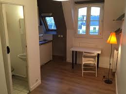 location chambre de bonne 16 location particulier louer à 75 sans frais d agence