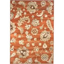 Allen Roth Area Rug 32 Best Rugs Images On Pinterest Area Rugs Lowes And Living