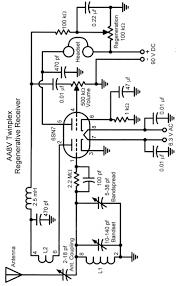 wiring diagrams hvac schematic compressor wiring diagram single
