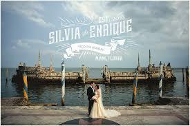 miami photographers enrique vizcaya museum wedding miami fl jason mize