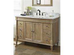 kitchen bath collection vintage 48 bathroom vanity fresh home