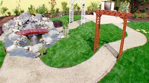 Landscaping Garden Ideas Pictures Landscaping Ideas Designs Pictures Hgtv