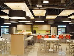 open office lighting design ceiling lighting openoffice design mistyeveretteagency com
