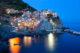 Prettiest Places In The World Most Beautiful Places In The World 36 Pics Coolfeed Co 36 Global