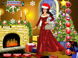 barbie games 1mobile