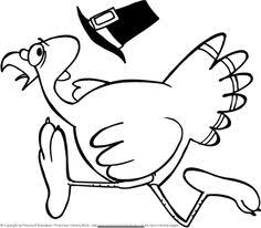 free printable turkey coloring pages free coloring sheets for thanksgiving coloring pages pinterest