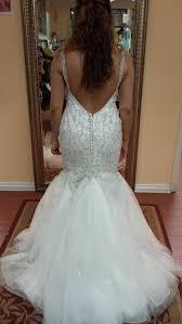 Mori Lee Wedding Dresses Mori Lee 2823 Wedding Dress On Sale 58 Off