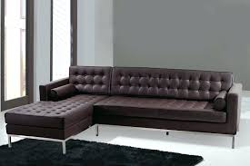 High End Leather Sofa Manufacturers Best Leather Sofa Brands Adrop Me