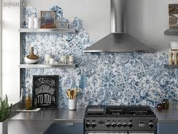 hexatile decor patchwork lisboa 17 6x20 1 kitchen interior