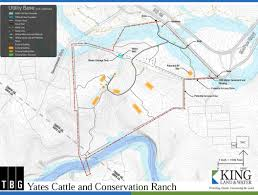 Austin Flood Plain Map by Yates Cattle And Conservation Ranch U2013 King Land U0026 Water