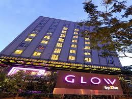 best price on glow penang hotel in penang reviews