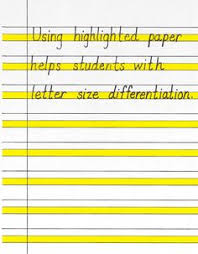 Write research papers with tools  tips  and guidance  Online
