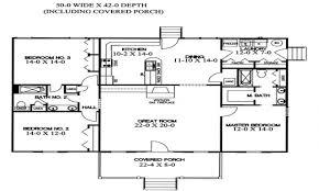 split bedroom floor plan clean split bedroom house plans 86 as companion home decor ideas