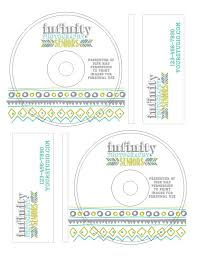 stunning memorex cd template ideas resume templates ideas